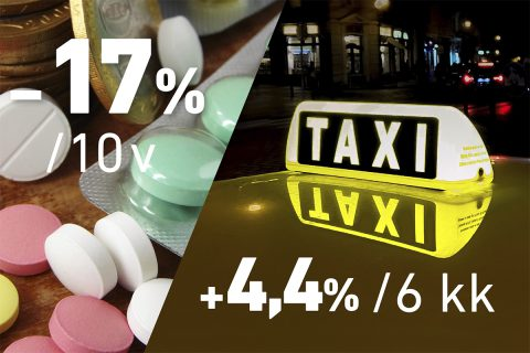 taksi_uutinen_1200x800-1316x9999