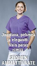 SuomenAmmattivaate_banneri_140x250px_press
