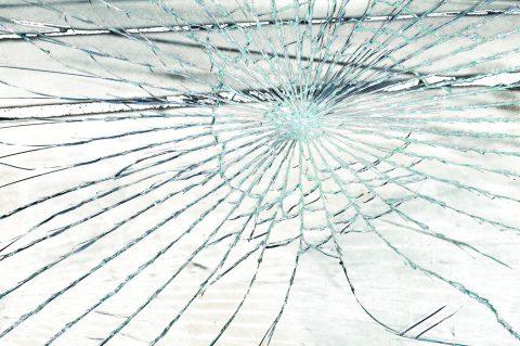 pixbroken-glass-4020981_1920_press