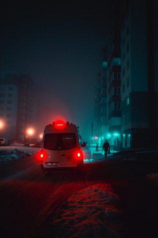 action-ambulance-atmospheric-evening-1853537