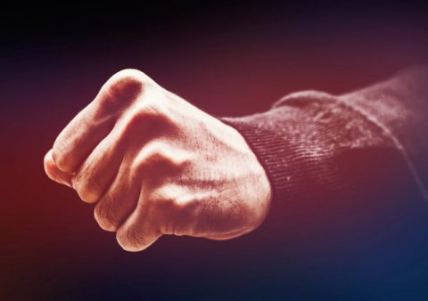 fight-fist-hand-635356