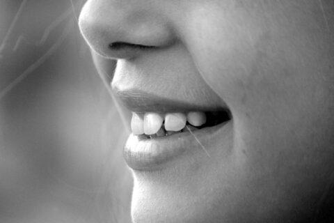 human-lips-65665