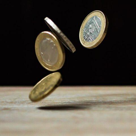 antique-bills-business-cash-210600