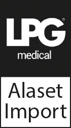 Alaset_Import_banneri_140x250px_netti