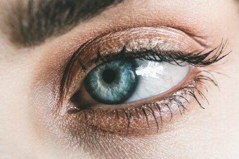 person-blue-eyes-photography-890550