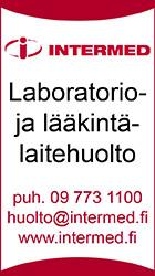 Intermed_140x250px_netti