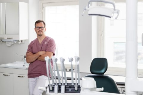 helmiainen_dental_clinic-0383