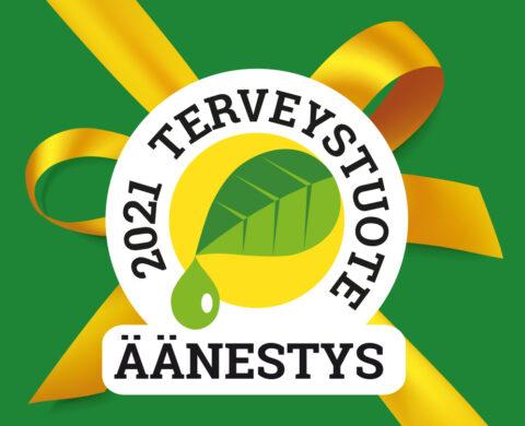 vuoden-terveystuote2021_aanestys